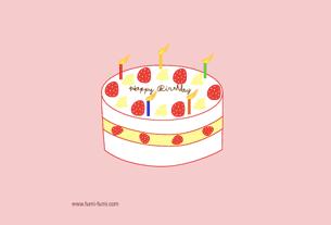 誕生日 グリーティングカード netcard greeting card birthday